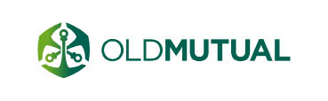 Old_Mutual_logo_(high__opt