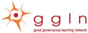 ggln_logo