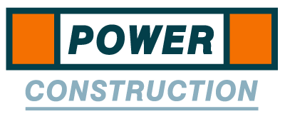 power_construction_logo